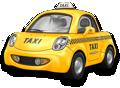 Такси нефтеюганск номера телефонов