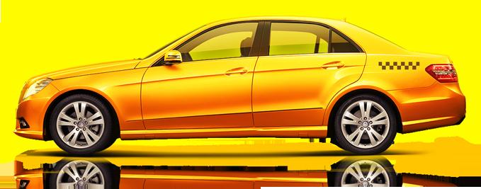 Бесплатные игры на андроид такси такси