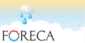 foreca_01