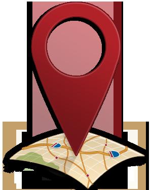 icon-address1