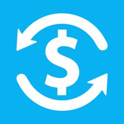 Пункт обмена валют в городе Сургуте