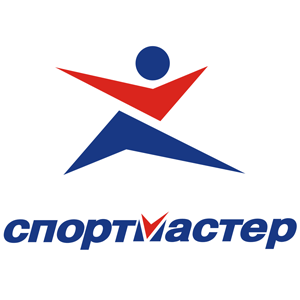спортмастер сургут каталог товаров цены