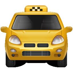 Такси Maxim