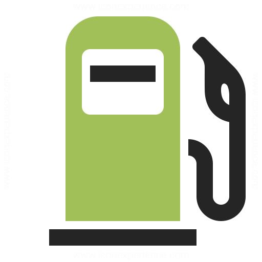 цены на бензин в сургуте на сегодня